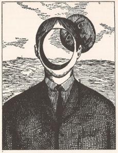Théodore Chèse