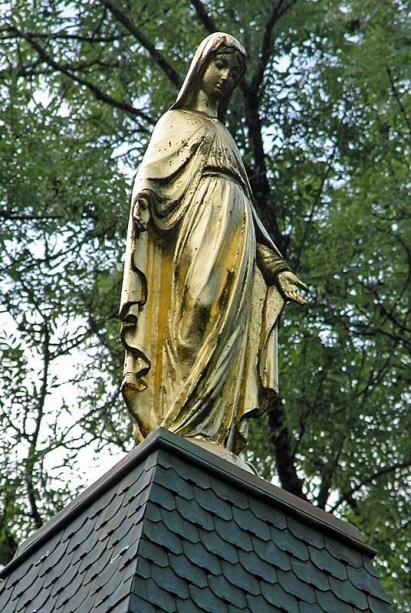 Chapelle-notre-dame-des-bois-violot-15-Jean-Francois-Feutriez