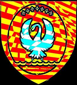Cochonfusius