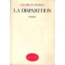 la-disparition-1615152