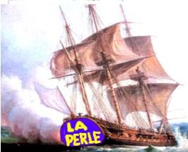 La-Perle