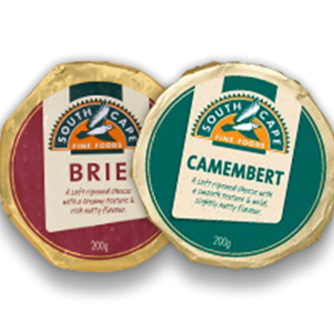 product-brie-and-camembert