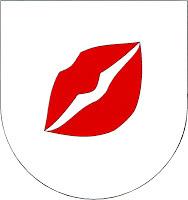 milasin-cz.jpg
