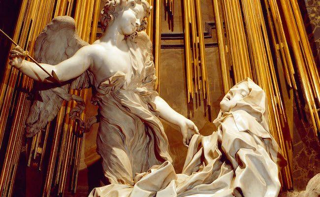 738_65510_extase-sainte-therese-avila-bernin