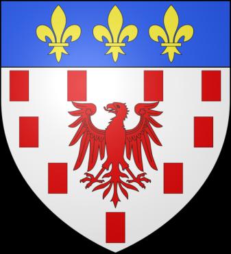 Carentan