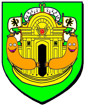 nf-d-sc-2.png