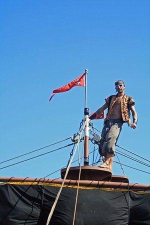 the-pirate-ship-at-john
