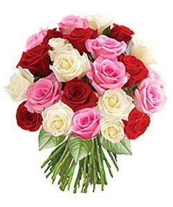 _250bouquet-roses-saint-valentin