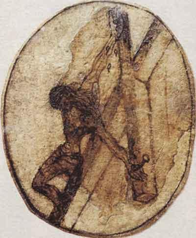 Christ-de-Jean-de-la-Croix