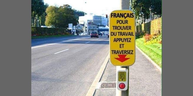 traverser-la-rue