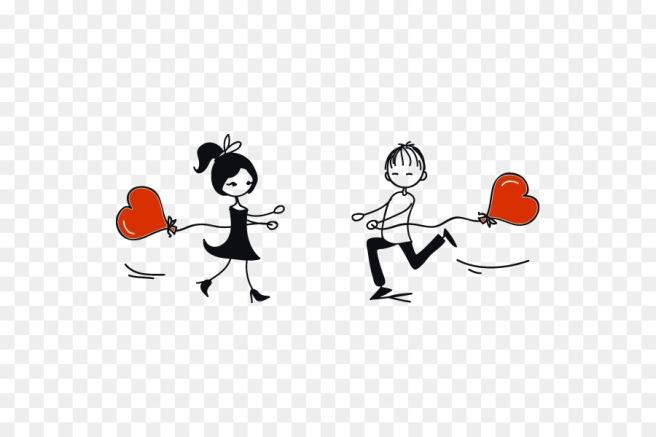 kisspng-love-at-first-sight-drawing-paper-love-illustration-5b050130668840.01472264152705464042.jpg