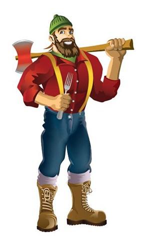 Lumberjacks-Restaurant_Lumberjack-1.jpg