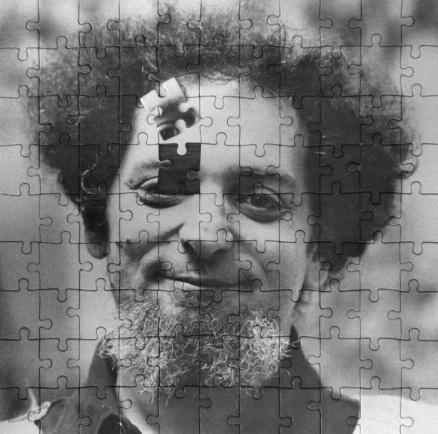 perec-puzzle-piece.jpg