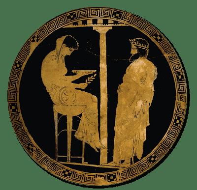 Oracle de Delphes.png