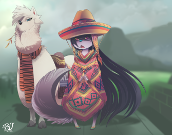 1408039578.rudragon_peru_ish_by_phation-d7v547p.png