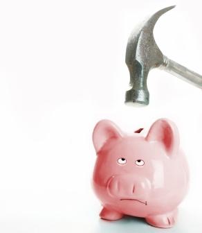 piggy-bank-1.jpg