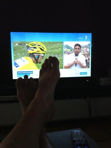 Tour de France .JPG