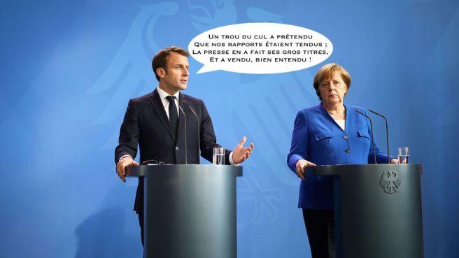 le-president-francais-emmanuel-macron-s-exprime-aux-cotes-de-la-chanceliere-allemande-angela-merkel-lors-d-une-conference-de-presse-a-la-chancellerie-de-berlin-le-29-avril-2019_6180328.jpg