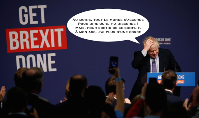Screenshot_2019-11-26 Britain's Conservatives says they will not extend Brexit implementation period.png