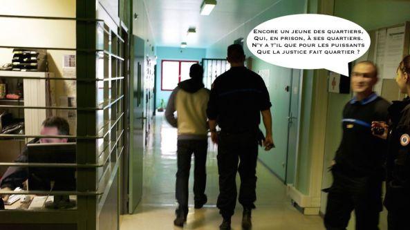 un-gardien-de-prison-escorte-un-nouveau-detenu-dans-sa-cellule-dans-la-prison-de-villefranche-sur-saone-le-30-janvier-2008_5416481