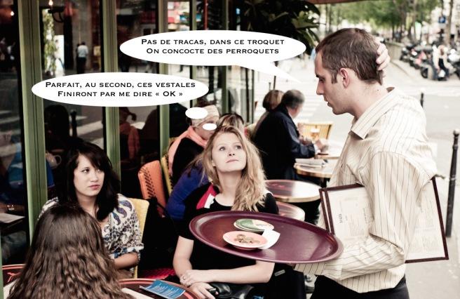 waiter0-1200x780