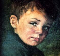 bruno-amadio_the-crying-boy